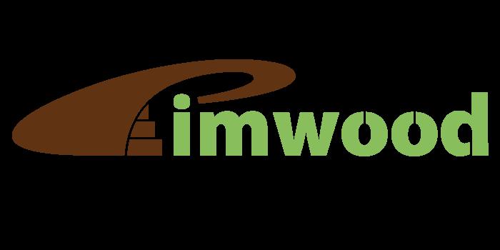 РИМВУД - пиломатериалы